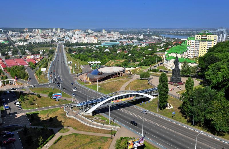 Порядка 600 человек задействованы в Белгородской области в сельскохозяйственной микропереписи