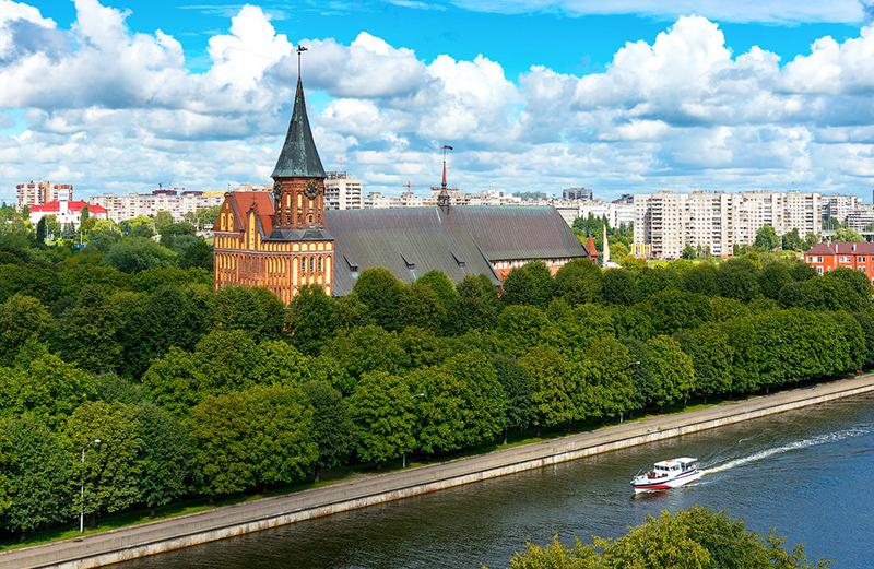 Жительница Белгородского района подозревается в нарушениях миграционного законодательства
