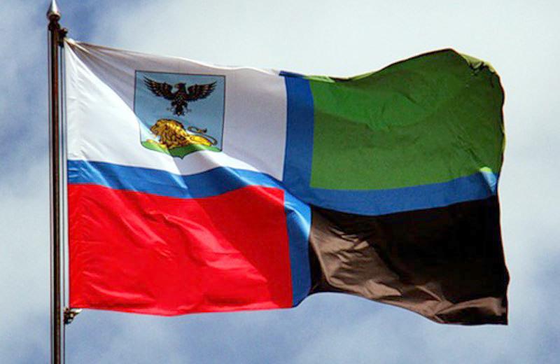 Белгородские полицейские задержали подозреваемого в краже автомобиля «Газель»